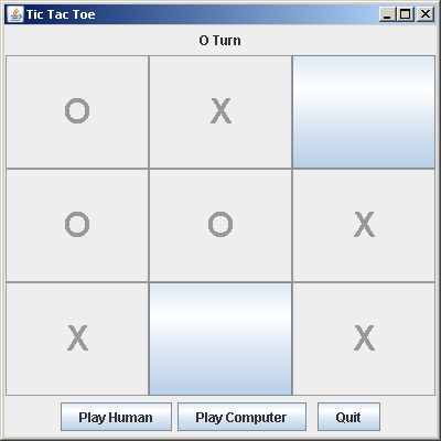 Tic Tac Toe Fork 02 Wrong Move